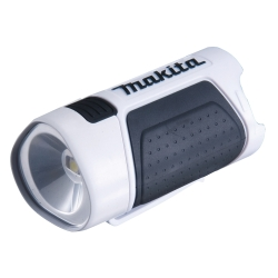Makita 12V Max Lithium-Ion LED Flashlight (tool only) MAKLM01W