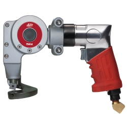 Malco 16 Gauge Metal-Cutting Air TurboShear MALTSA1A