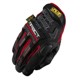 Mechanix Wear MPT-52-009 - MECMPT-52-009