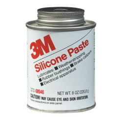3M™ Silicone Paste - 8 oz. MMM08946