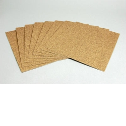 "3M™ 9"" x 11"" 50 Pack Paper Sheets MMM2115"