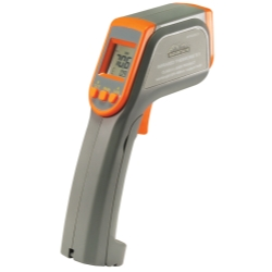 Mountain Infrared Thermometer -76 to 1560 F MTN252225
