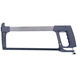 Mountain Professional Hacksaw Frame MTN55381