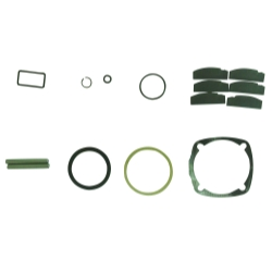"Mountain MTN7215 3/8"" Impact Tune Up Kit MTN7215-TK"