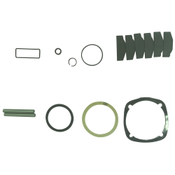 "Mountain MTN7235 1/2"" Impact Tune Up Kit MTN7235-TK"