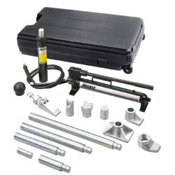 OTC Tools Stinger 10 Ton Collision Repair Set OTC1515B
