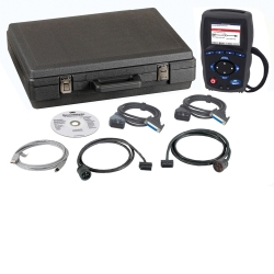 OTC HD Scan - Heavy Duty Scan Tool OTC3417