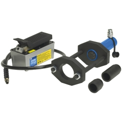 OTC Rear Suspension Bushing Master Kit OTC4245