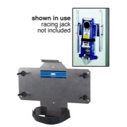 Otc Tools 552650 Wall Mount For Otc1532 Racing Jack