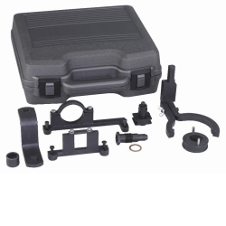 OTC Ford Cam Tool Kit OTC6488