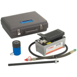 OTC Hub Grappler™ Hydraulic Kit OTC6575-3