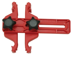 Private Brand Tools CamClamp™ Timing Gear Clamp PBT70896