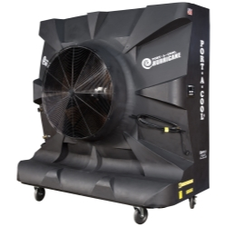 Port-A-Cool Hurricane Cooler 3600 - PORPACHR3600