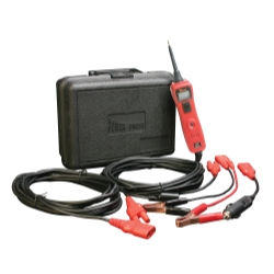 Power Probe PPR319FTC-RED
