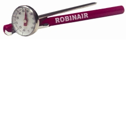 Robinair Dial Thermometer ROB10596
