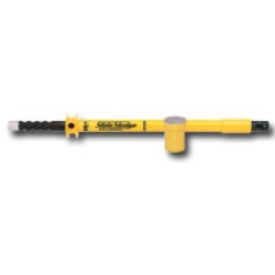 Slide Sledge 9 Lb. Heavy Duty Slide Hammer SST25050