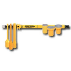 Slide Sledge Heavy Duty Slide Sledge Slide Hammer Set SST25052