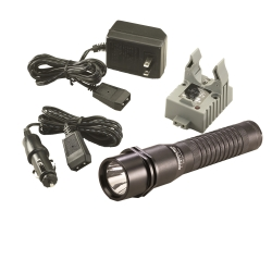 Streamlight Strion® LED Rechargeable Flashlight STL74301