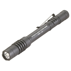Streamlight 88039 - STL88039