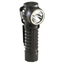 Streamlight 88830 - STL88830