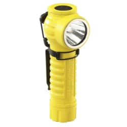 Streamlight ​88831- STL88831