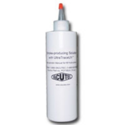 Vacutac 16 oz. Bottle UltraTraceUV® Smoke Solution VCTP0716UV