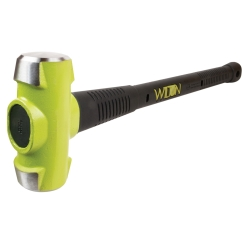 "Wilton 6 Lb. Head, 30"" BASH Sledge Hammer - WIL20630"