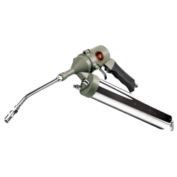 Wilmar Air Grease Gun - WLMM582DB