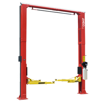AMGO® Hydraulics OH-12 Heavy-Duty 2 Post Lift 12,000 lbs