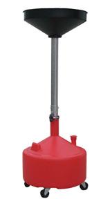 ATD Tools Model:ATD-5180