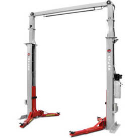 Atlas® Platinum PVL-15 ALI Certified 2 Post Lift 15,000 lbs - AP-PVL15-2