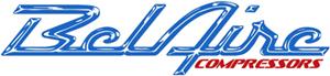 BelAire Logo
