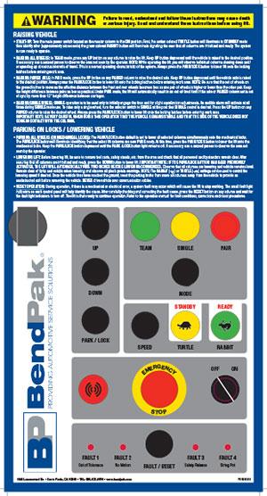 PCL-18B-control-panel.jpg