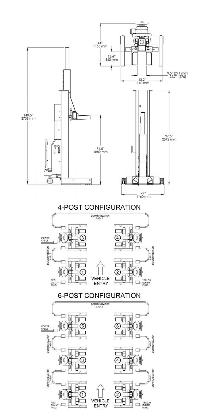 Rotary Sp84 Parts Diagram as well Willys Mb besides US7090297 besides Ricon Lift Wiring Diagram also Hoveround Motor Wiring Diagram. on chair lift wiring schematic