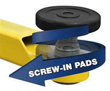 2-Post-Screw-Pads-Action.jpg