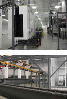 two-post-car-lift-powder-coating-factory.jpg