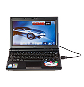CEMB DWA1000XLB Laptop