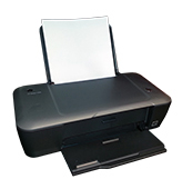 CEMB DWA1000XLT Printer