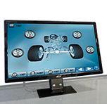CEMB DWA3400 Monitor
