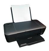 CEMB DWA3400 Printer