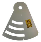 CEMB ER100 Laser Calibration tool