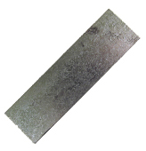 CEMB ER100 Shaft Tool