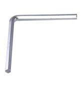 CEMB ER60 Allen Wrench