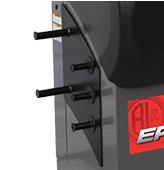 CEMB ER75 Storage