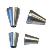 CEMB K22 cones