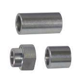 CEMB K22 Shaft Nut