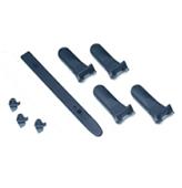 CEMB SM915-ATI Protection Kit