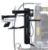 CEMB SM915 PRO Press Arm