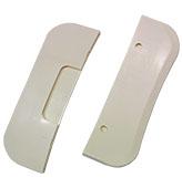 CEMB SM951 bead breaker shovel protectors