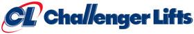 Challenger Lift logo